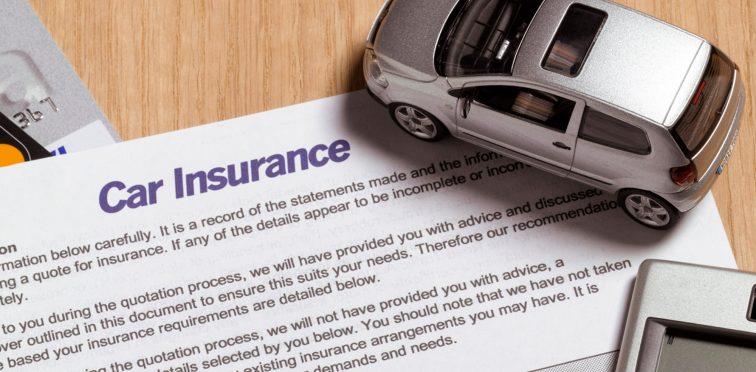 vale a pena fazer seguro de carro