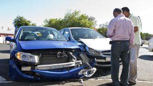 seguro auto para terceiros