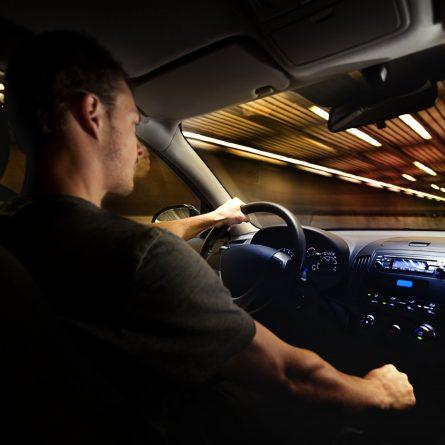 seguro auto não cobre