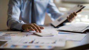 rentabilidade do investimento
